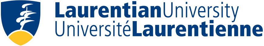 Laurentian University Logo